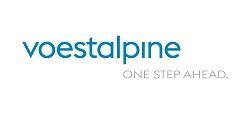 Logo voestalpine Personal Services GmbH
