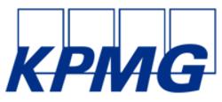 Logo KPMG Austria GmbH