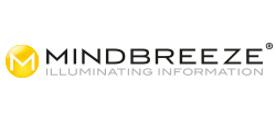 Logo Mindbreeze GmbH
