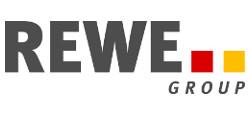 REWE International Dienstleistungsgesellschaft m.b.H.