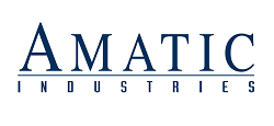Logo Amatic Industries GmbH