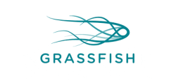 Logo GRASSFISH MARKETING TECHNOLOGIES GMBH