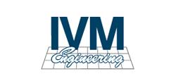 Logo IVM Technical Consultants