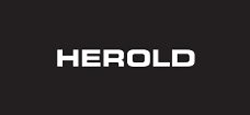 Logo HEROLD Business Data GmbH