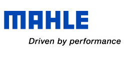 Logo MAHLE Filtersysteme Austria GmbH