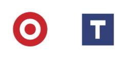 Logo ORF Online und Teletext GmbH & Co KG