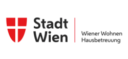 Logo Wiener Wohnen Hausbetreuung GmbH