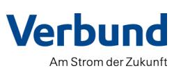 Logo VERBUND Services GmbH