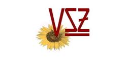 Logo VSZ GmbH