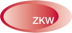 ZKW Lichtsysteme GmbH