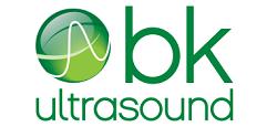 bk medical GmbH