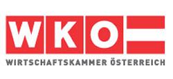 Wirtschaftskammer Österreich