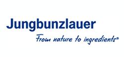 Jungbunzlauer Austria AG