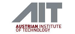 AIT Austrian Institute of Technology GmbH