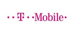 Logo Magenta Telekom