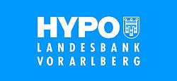 Hypo Informatik GmbH