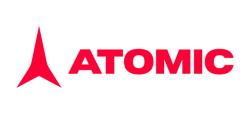 Logo Atomic Austria GmbH (Amer Sports)