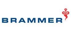 Brammer Österreich Industrie Service GmbH