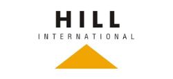 HILL-AOT GmbH