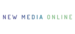 Logo New Media Online Gmbh