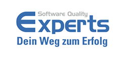 Software Quality Experts GmbH