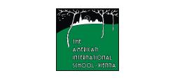 Logo The American International School Vienna