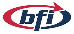 bfi Steiermark - Geschäftsführung