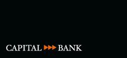 Capital Bank – GRAWE Gruppe AG