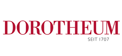 Logo Dorotheum GmbH & Co KG