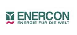 ENERCON Gesellschaft mit beschränkter Haftung