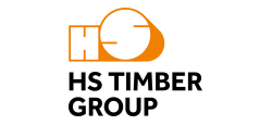 Logo HS Timber Group