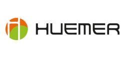 Logo Huemer Group