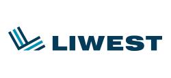 Logo LIWEST Kabelmedien Ges.m.b.H.