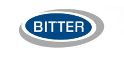 BITTER ENGINEERING & SYST GMBH