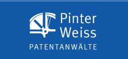Patentanwälte Pinter & Weiss OG