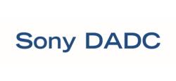 Logo Sony DADC Europe GmbH