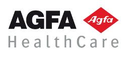 Agfa Graphics Austria GmbH