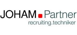 JOHAM & Partner GmbH
