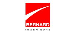 BERNARD Ingenieure ZT GmbH