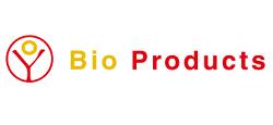 BioProducts Mag. Th. Langmann GmbH