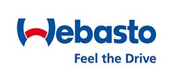 Webasto Fahrzeugtechnik GmbH