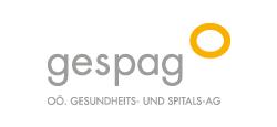 Oö. Gesundheits- und Spitals-AG GESPAG