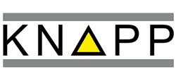 KNAPP IT Solutions GmbH