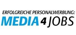 Media4Jobs Werbe- und Mediaagentur GmbH