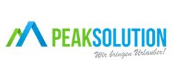 Peaksolution GmbH