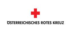 Österreichisches Rotes Kreuz Generalsekretariat