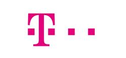 Logo T-Mobile Austria GmbH