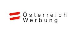 Österreich Werbung