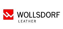 WOLLSDORF LEDER Schmidt & Co. Ges.m.b.H.