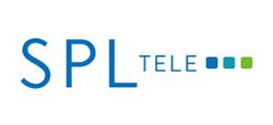 Logo SPL Tele GmbH & Co KG